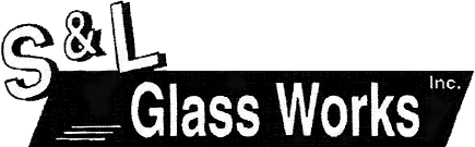S&L Glass Works, Inc. - Bucks County PA
